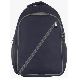 e376a707669 Laptop Bags Price List in India 2 May 2019