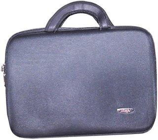 Pride 15 inch Laptop Case         (Black)