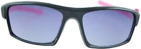 Polo House USA Kids Sunglasses ,Color-Pink-FireB1433pink