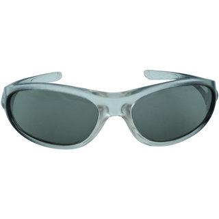 Polo House USA Kids Sunglasses ,Color-Black-LightB1102blackblack