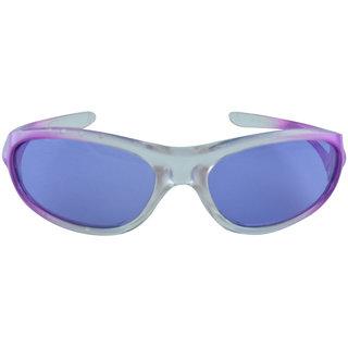 Polo House USA Kids Sunglasses ,Color-Purple-LightB1102purplepurple