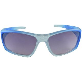 Polo House USA Kids Sunglasses ,Color-Blue-LightB1103bluegrey