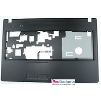 BRAND NEW LENOVO G570 TOUCHPAD PALM REST ( C COVER)