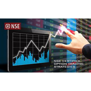 NSE Certified Option Trading Strategies