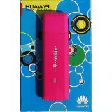 Huawei E1750 3g Data Card 7.2mbps 3g Usb Modem Auto Apn Fully Unlocked