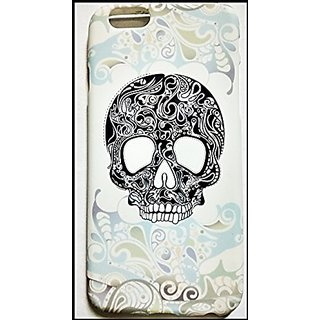 iPhone 6 / 6s - New 3D Designer hard back cover