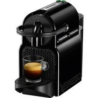 Atlantic Inissia 3 Cups Coffee Maker(Black)