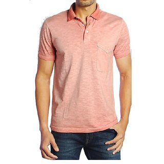 2e764b59f3a Lee Men T-Shirts   Polos Price List in India 16 April 2019