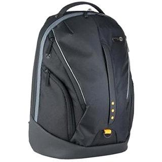 Black Laptop Bag Desgin for Dell