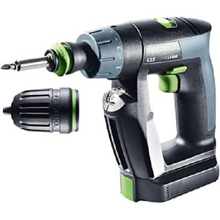 Caple Industrial Solutions BHC 18 Hammer Drill
