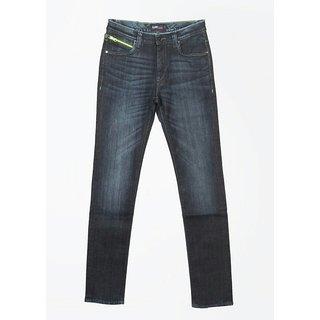 tamilselvans casual mens jeans dark blue in color