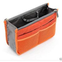 Aeoss Travel bag Make up organizer bag Women Men Casual travel bag multi function