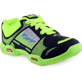 Casper Cruze Walking Shoes