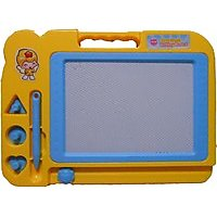 Magic Slate for Kids (1 pc)