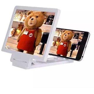 Phone Megnifier 3D  Screen