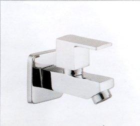 Rivia Aquis Bib Cock Bathroom Tap
