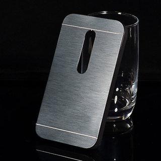 Motomo Metallic Finish Hard Back Case Cover For Motorola Moto G3 G 3rd Gen