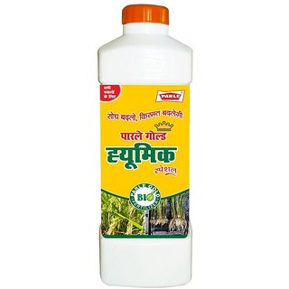 Parle Gold Humic Special liquid