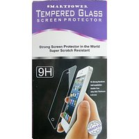 Smart Power curved252 Tempered Glass for Motorola Moto