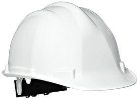 Executive Ratchet Helmet