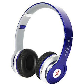 Primeval Beatz Solo 450 Wireless Headphone