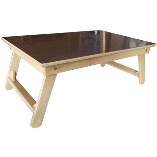 Sanfur bed table