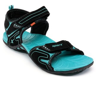 Sparx Womens Floaters (SS-435L)