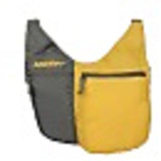 Wildcraft Urban Accessory - Grabit Sling Bag
