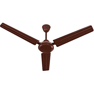Lazer Champ Air 1200 Mm Ceiling Fan Buy Lazer Champ Air