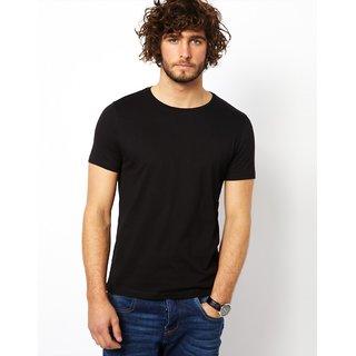 Cotton Round Neck Tshirts