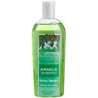 Pet Lovers Arnica Shampoo, 200 Ml