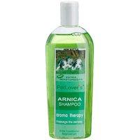 Pet Lovers Arnica Shampoo, 200 Ml