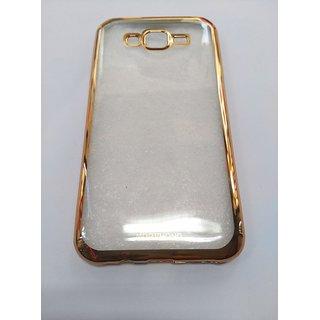 Samsung J5 back cover
