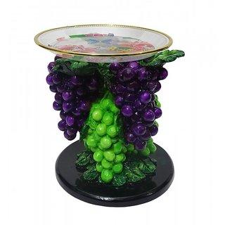 Paras Magic Grapes Fruit Table