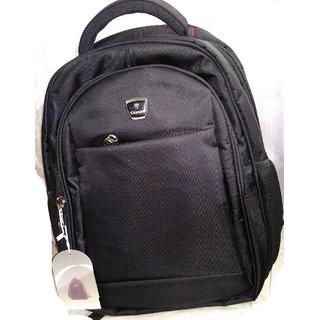 Buy Diamond laptop bag Online   ₹785 from ShopClues 6560e9ed0905
