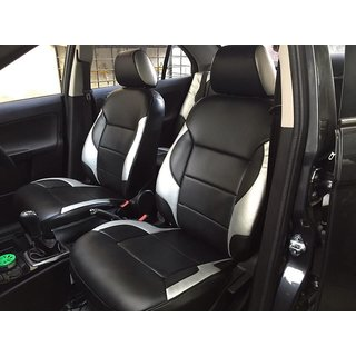 Hyundai Grand I10 Sportz Seat Covers
