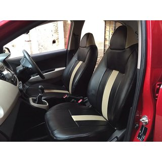 buy hyundai grand i10 sportz seat covers online get 29 off. Black Bedroom Furniture Sets. Home Design Ideas
