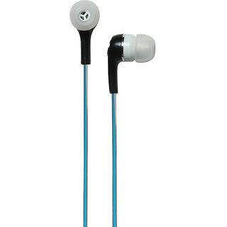 ... Samsung Headset cocok untuk berbagai merk handpone Apple iphone. Source · Universal Handsfree LM 125-EB Landmark Earphones Black-Blue