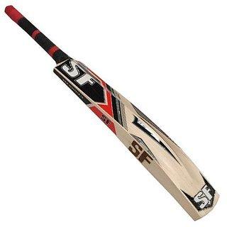 Stanford Cricket Bat VA-900