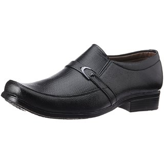 ANJU VINCENT STORE Juan David Mens Formal Shoes