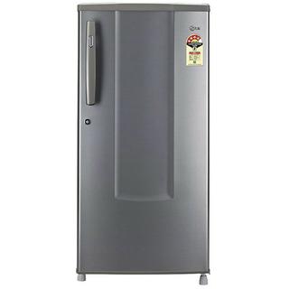 LG - GL - B1950GSP 185 Litre Refrigerator