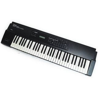 Roland XP 10 Multi-timbral Keyboard Synthesizer