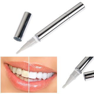 TEETH WHITENING PEN +FREE SHIPPING