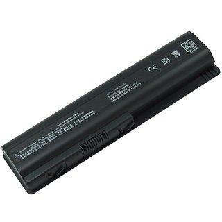 Laptop Battery For  Hp Pavilion Dv6-1009El, Dv6-1009Tx, Dv6-1010Ea, Dv6-1010Ed With 6 Months Warranty HPbatt342 HPbatt342