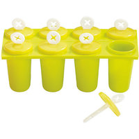 Highlight Partypack Kulfi Set of 6 Pcs. TRAY, HIGH QUALITY