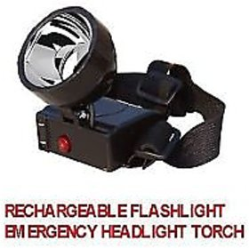 Branded High Quality Headlight Torch Head lamp/Head light/Head Torch For Cycling And Industry And Night Jungle Ride