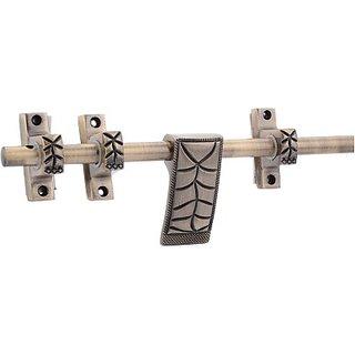 ACE Adjustable Latch(White Metal) color antique