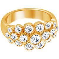 Eternal Princess Diamond Ring
