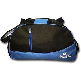 4f2497951b47 Kvg Bigbang Travel Bag