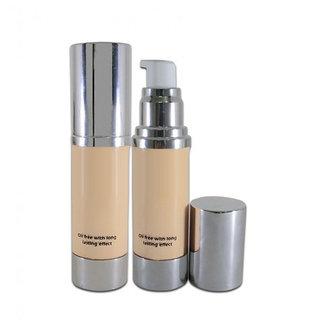 Liquid Foundation Makeup Base